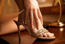 Fashion ✄ Footwear