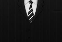 Fashion ✄ Men's