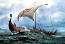 Theme ✤ Norse