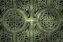 Theme ✤ Celtic