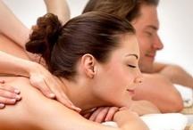 Relax ❤ Massage
