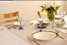 Ambientación de mesas / Decoración de mesa 1 Consultame a decodecori@gmail.com