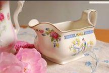 Detalles para tu mesa / Seguime en decodecori.blogspot.com Consultame a decodecori@gmail.com