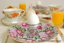 Eggs / Consultame a decodecori@gmail.com