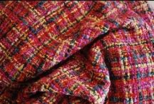 Micana Fine Textiles