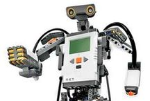 Robotics Training / we train people to make there own robots manually controlled robot, basic sensor robots arduino, touch application, gesture controlled device, hip tics