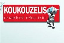 KOUKOUZELIS Technology News / All The Latest Technology News FREE 4 You !