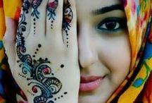 Hijab and Fashion