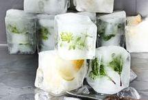 Edible Flower & Co.♡