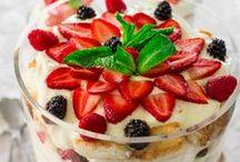 Berry* berry* berry ♥ / Love berries!!