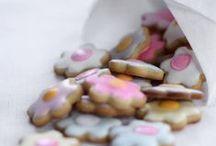 Biscuits Cookies & Co.♡