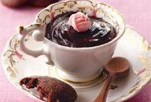Chocolate Corner♡