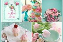 """Candy wonderland  Moodboard ♡ / """"All moodboards are by Candy Corner"""""""