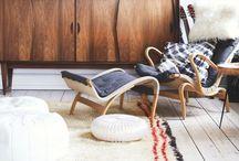 Home style / Heminredning