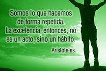 Frases a compartir