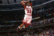Basketball / #michaeljordan #quotes #basketball