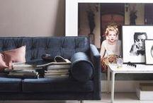 Slim Aarons Prints / Beautiful people doing Beautiful things
