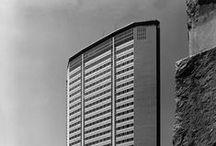 00_Grattacielo Pirelli