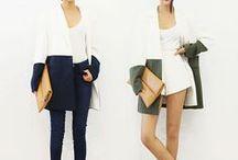 akz fashion