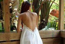 הלבשה תחתונה | lingerie