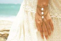 אקססורייז לכלה | accessories