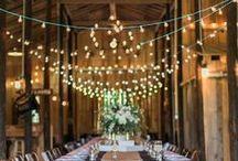 event design ideas - עיצוב אירועים