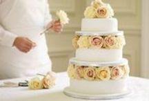 עוגת חתונה | wedding cakes