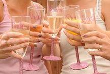 מסיבת רווקות | bachelorette party