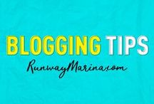 Blogging Tips / Here you can list of pins about blogging tips and guidelines for beginners to improve their blog. Board of Pins about Blogging. Travel | Blog | Inspiration | Guide | Tips | Journal | Bloggers | Travel Blogger | Hacks |Content Management | Writing | Design | Title Post | Blog Post | Photography | Wordpress