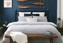 + Bed(room)