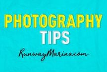 Photography Tips / Here you can findlist of travel photography tips and inspirations blogs that will help boost up your performance on your blog and in your travel journey. Board of Pins about Photography tips, hacks and guides. Travel | Photo | Tips | Guide | Hacks | Photography | Selfie | Camera | Travelling | Traveller | Photo Shoot