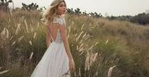 שמלות כלה קולקציות 2018 / קולקציות שמלות כלה 2018 Wedding Dresses 2018