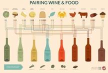 Food_EXTRAS / by Kate Andersen