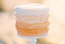 delectable desserts. / by Serena Jae