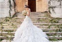 bridal. / by Serena Jae