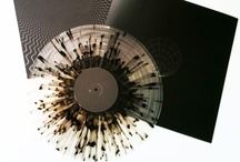 gadgets + tech|vinyl + audio / by Tina T