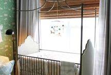 Babys room / by Deyanira Fondeur
