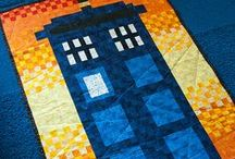 Quilts / Quilt Ideas / by Tami Ledbetter