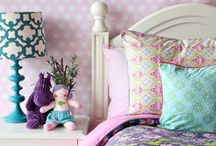 Shabby Chic Kids / by Coffee Cashmere