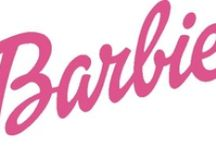 Happy Birthday Barbie! / On this date in 1959 - Barbie doll made her debut at the American Toy Fair in New York, the doll was designed by Ruth Handler and introduced by Mattel Toy Company costing $3