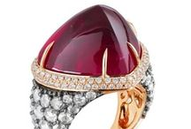The Daily Jewel Blog