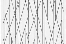 Patterns / by Depeapa