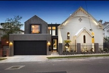 House ideas & amazing architecture
