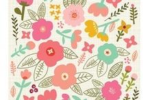 Fabric & Pattern