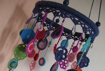 Crafts / by Karen Critchfield
