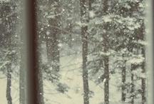 Christmas Ideas / by Lauren R.