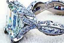 Gotta ♥ Your Local Retail Jeweler