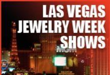 Jewelry Week Las Vegas