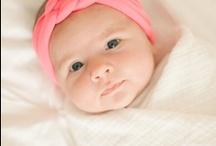 Baby Neiva
