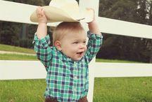 Photography-Children/Babies